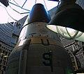 Titan-Missile-Warhead-115118-8938.jpg