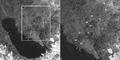 Titan fluvial plain.png