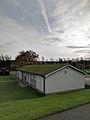 Titchfield Park, Nottingham Road, Mansfield (15).jpg