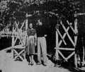 Tito Fleury e Norma Lopes 1940(2).png