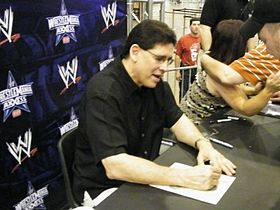 Image illustrative de l'article Tito Santana