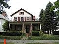 Titusville, Pennsylvania (8483331445).jpg