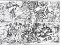 Tizian - Das Opfer Abrahams.jpg