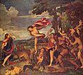 Tizian 048.jpg