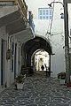To Old Market Street, Naxos, 119950.jpg