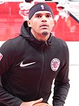 Tobias Harris Clippers (cropped).jpg