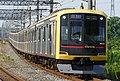 Tobu-Tojo-Line-SeriesTokyu5000-4010F.jpg