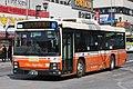 Tobu bus omiya 9841.JPG