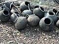 Toddy Pots.jpg