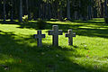 Toila Saksa sõdurite kalmistu.jpg