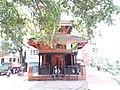 Tokha Bhagwati Temple, Tokha.jpg