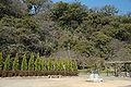 Tokushima castle 20.JPG
