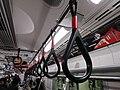 TokyoMetro series2000 Strap type2.jpg