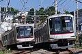 Tokyu-Toyoko-Line-5050.jpg