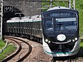 Tokyu 2020 Series 2122F DT Line 20180513.jpg