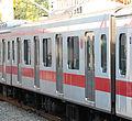 Tokyu 5050 kei 5576 sustina vehicles toyoko line.JPG