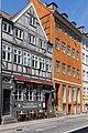 Toldbodgade 3 and 5, København.jpg