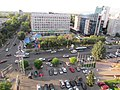 Tole bi street Almaty.jpg