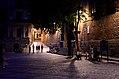 Toledo (34713348814).jpg