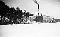 Tollare pappersbruk1940.jpg