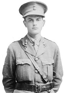Tom Rees (airman) First recorded airman killed by Manfred von Richthofen