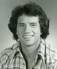 Tom Wopat 1979.JPG