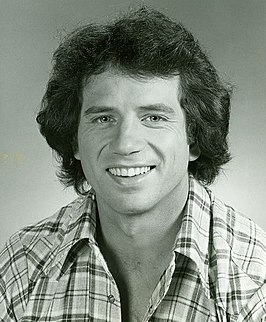 Tom_Wopat in 1979
