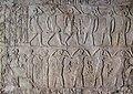 Tomb TT192 of Kheruef (Kairoinfo4u).jpg