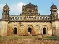 Tomb of Sawai Singh.JPG