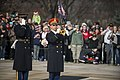 Tomb of the Unknown Soldier - taps (16013718455).jpg