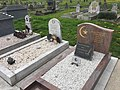 Tombe de Ahmed Merabet - 2.jpg