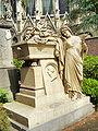 Tombe de Marie Pleyel.JPG