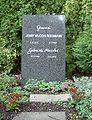 Tombstone Gabriele Mucchi.jpg