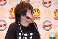Tomoki Kyoda 20090703 Japan Expo 01.jpg