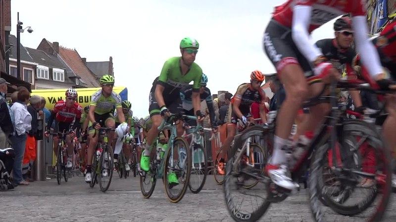 File:Tongeren - Ronde van Limburg, 15 juni 2014 (C63A).ogv