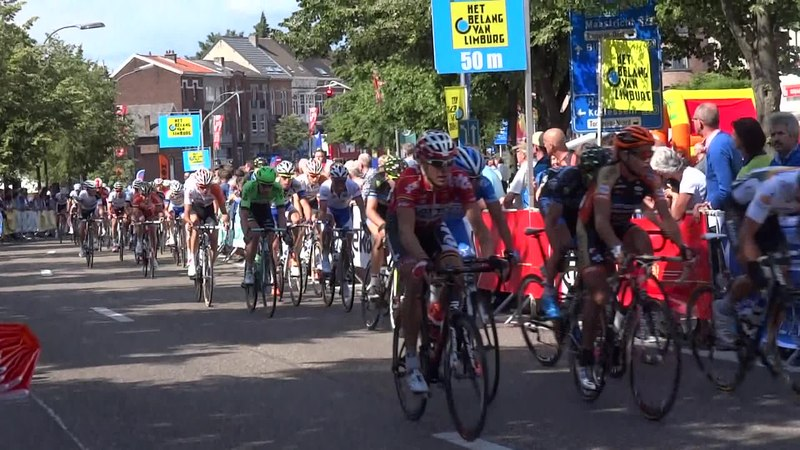 File:Tongeren - Ronde van Limburg, 15 juni 2014 (E102B).ogv