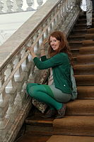 Tonspuren 2014 Stephanie Müller.jpg