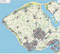 Topografie-Walcheren.jpg