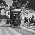 Torbay Road and tram 17.jpg