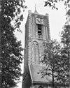 toren naar het westen - westbroek - 20253766 - rce