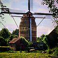 Torenmolen van Gronsveld - panoramio.jpg