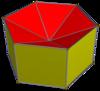 Toroidal hexagonal prism.png