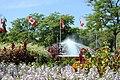 Toronto Island - Toronto, Ontario (5046199003).jpg