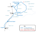 Torquay Tramways.png