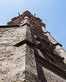 Torre de la iglesia de Santa Catalina, Valencia, España, 2014-06-30, DD 142.JPG