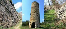 Torre della fara.jpg