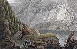 Torresdales River (JW Edy plate 11).jpg
