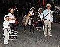 Torrevieja Carnival (4340604424).jpg