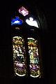 Tortosa Catedral 253.JPG