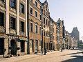 Torun-Stary-Rynek-wsch.jpg